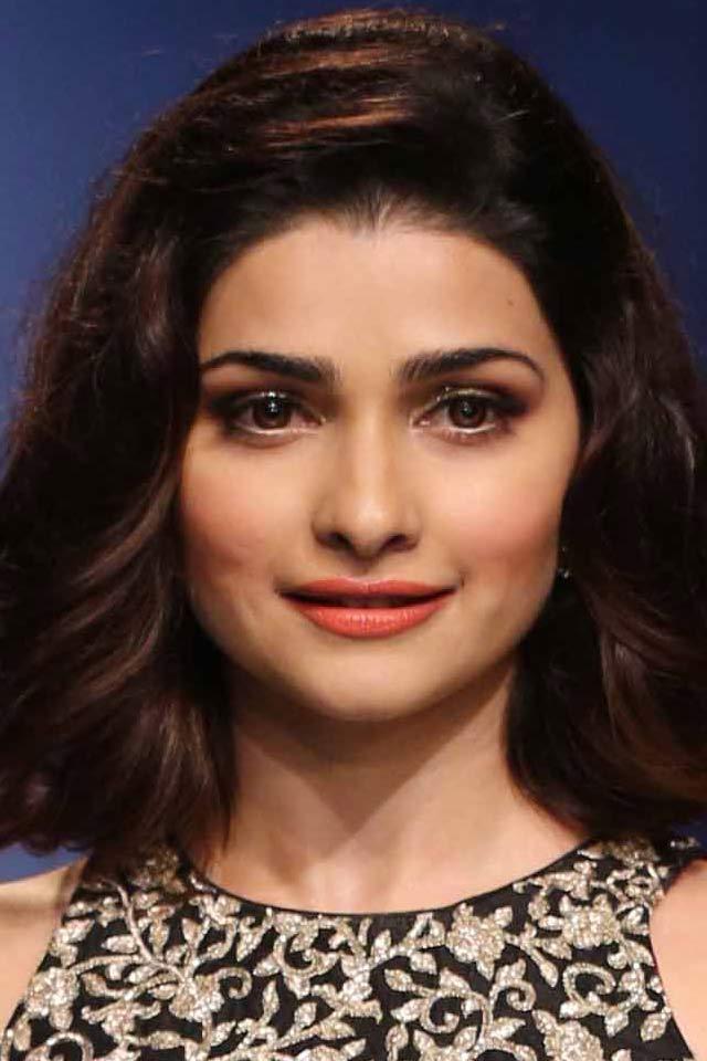 makeup-for-diwali-indian-party-makeup-soft-shades-indian-skin