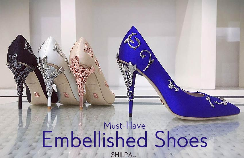 must-have-embellished-shoes-fall-winter-2016-2017-essentials-shoe-trends