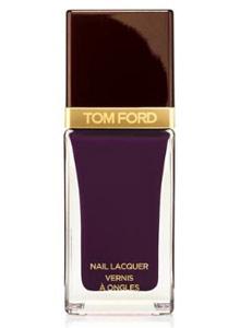 nail-paint-colors-2016-tom-ford-eggplant-purple