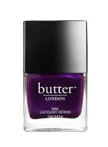 nail-paint-colors-butter-hrh-violet-purple