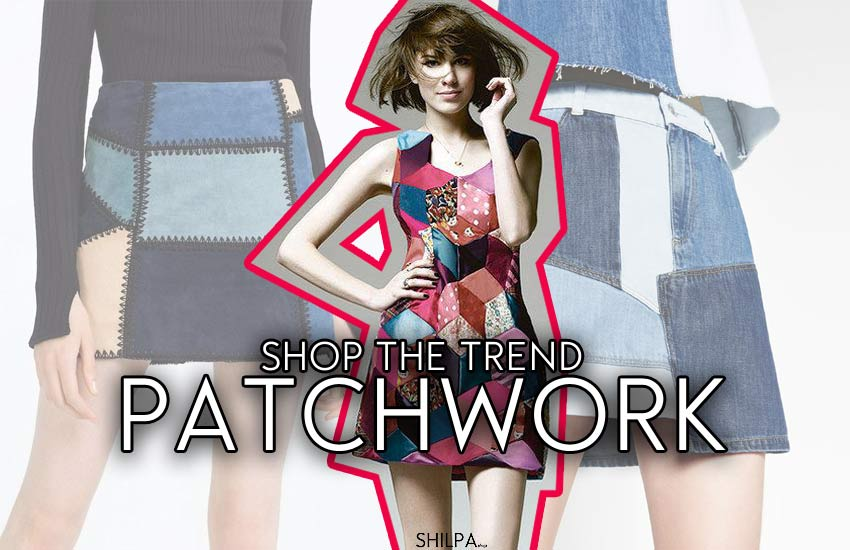 patchwork-online-shopping-ideas-dresses-patchworkfashion-accessories-latest-trend-2016