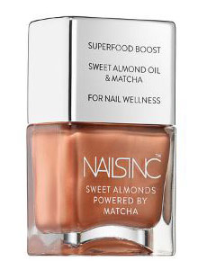 popular-nail-colors-2017-nails-inc-brass-copper-metallic-shade-trends