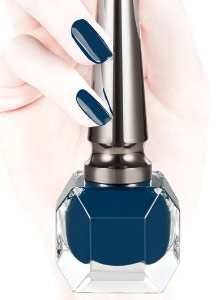popular-nail-polish-colors-christian-louboutin-midnight-blue-dark
