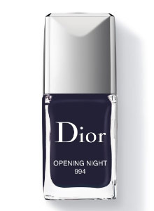 popular-nail-polish-colors-winter-2017-dior-opening-night-midnight-blue