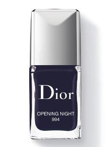 popular-nail-polish-colors-winter-2017-dior-opening-night-midnight-blue