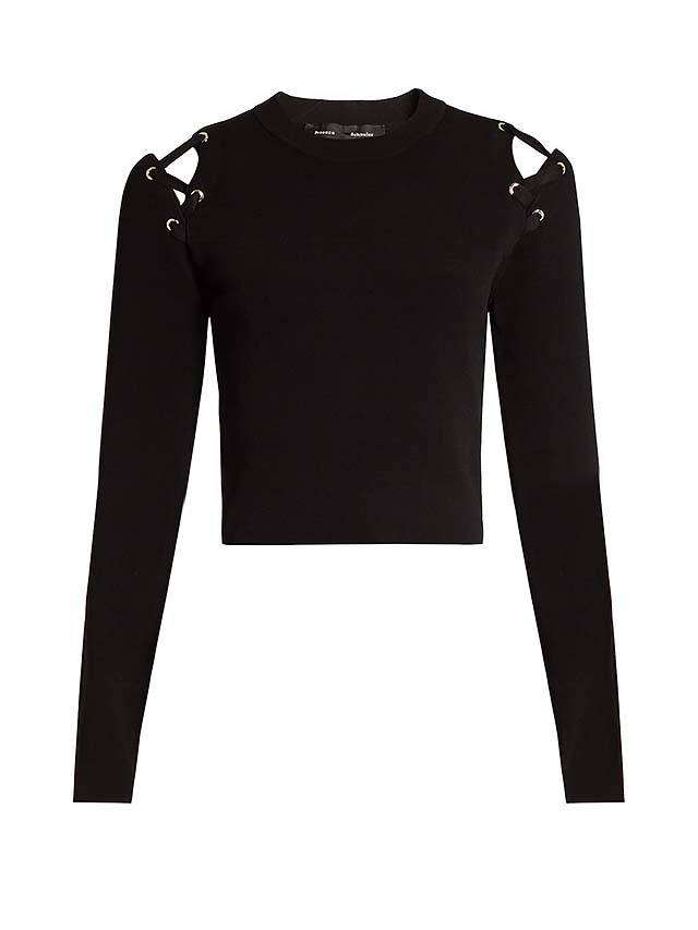 proenza-schouler-latest-trends-for-sweater-2017-ideas-shopping-winter-black-shoulder-cut