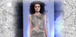 rohit-gandhi-rahul-khanna-aifw-2017-spring-summer-sequin-collection