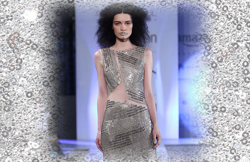 rohit-gandhi-and-rahul-khanna-aifw-2017-spring-summer-sequin-collection