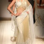 saree-designs-rabani-rakha-without-pleats-embroidery-bralette-spring-2017