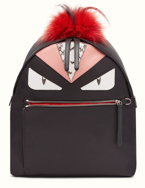 shop-for-backpack-winter-2017-black-fendi-designer-online