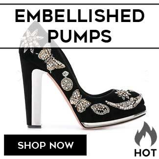 shop-now-EMBELLISHED-PUMPS-HEELS-online-us-designer-shopping
