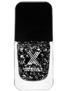 top-nail-colors-winter-2017-formula-x-black-glitter-star