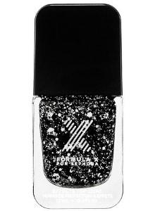 top-nail-colors-winter-2017-formula-x-black-glitter-star