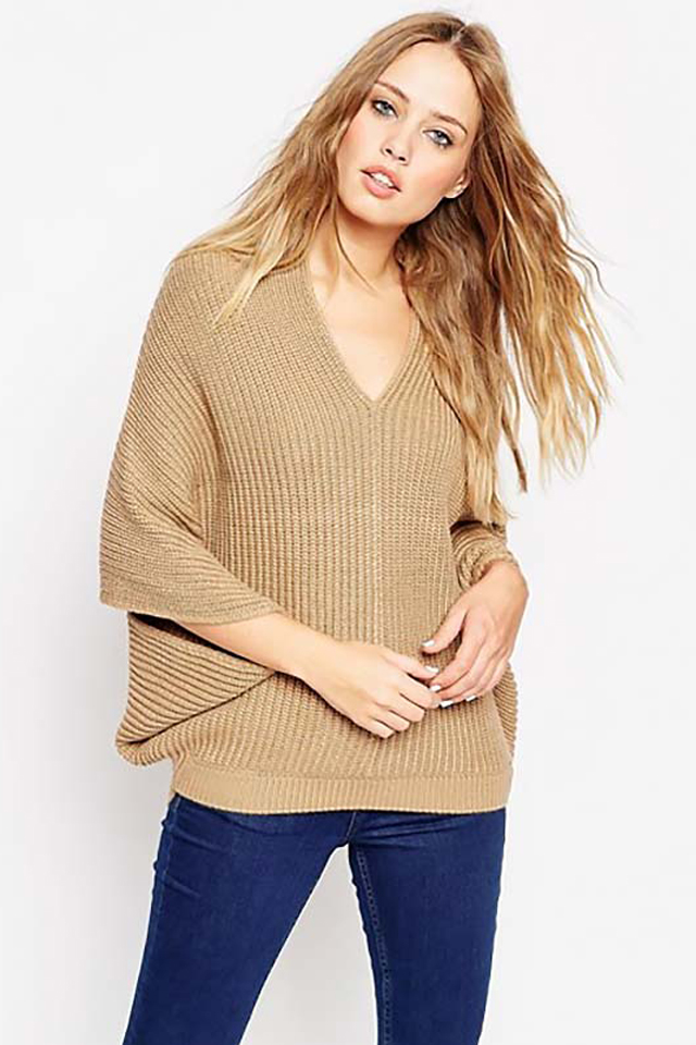 Women's Sweaters with the Latest Trends