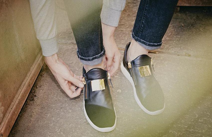 giuseppe-zanotti-best-mens-shoe-brands-latest-sneakers