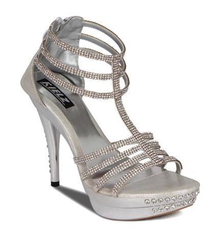 kielz-women-silver-toned-embellished-heels-myntra