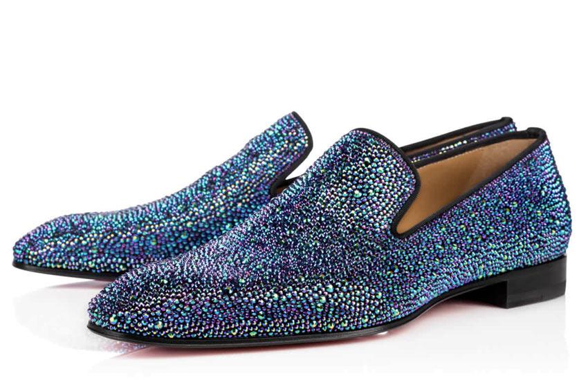 best-shoe-brands-for-men-latest-christian-loubutin