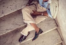 best-shoe-brands-for-men-menswear-designer-shoes-footwear
