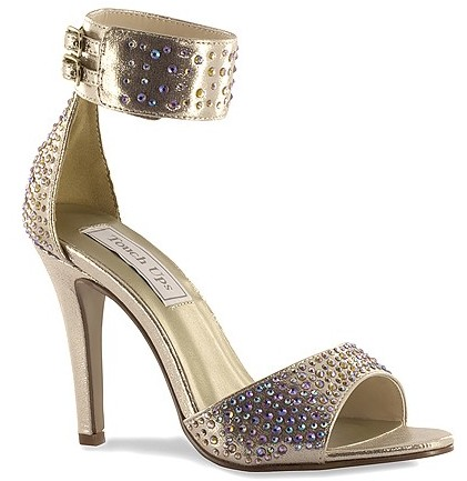 best-wedding-shoes-ankle-strap-embellished-touch-ups-womens-jupiter-winter-2017