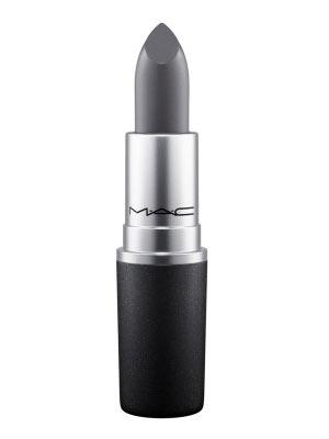 best-winter-designer-lipstick-grey-mac-shopping-ideas-2017