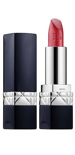 best-winter-designer-lipstick-dior-glitter-2017