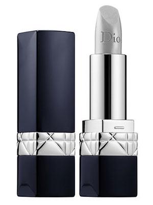 best-winter-lipstick-grey-dior-winter-lip-colors-2016-2017