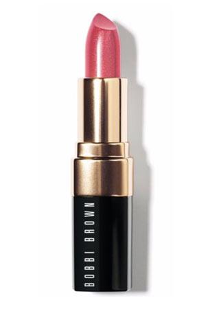best-winter-lipstick-bobbi-brown-metallic-shades-trends-2017