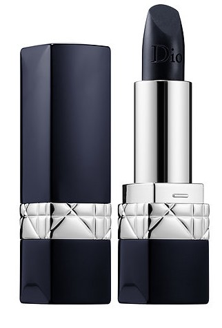 best-winter-lipstick-colors-shades-trends-shopping-ideas-rouge-dior-2016-2017