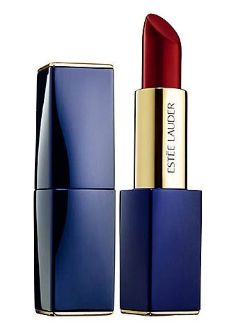 best-winter-lipstick-estee-lauder-burgundy-color-lipstick-shades-winter-2017