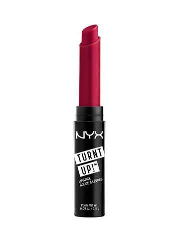 best-winter-lipstick-nyx-shades-trend-winter-2017-shopping-ideas