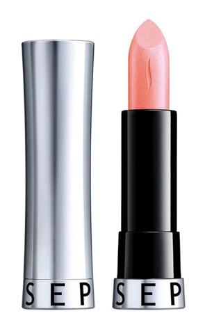 best-winter-lipstick-shades-designer-sephora-nude-winter-2017