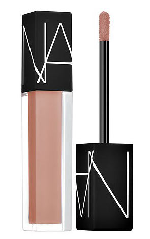 best-winter-lipsticks-nars-nude-color-2016-2017