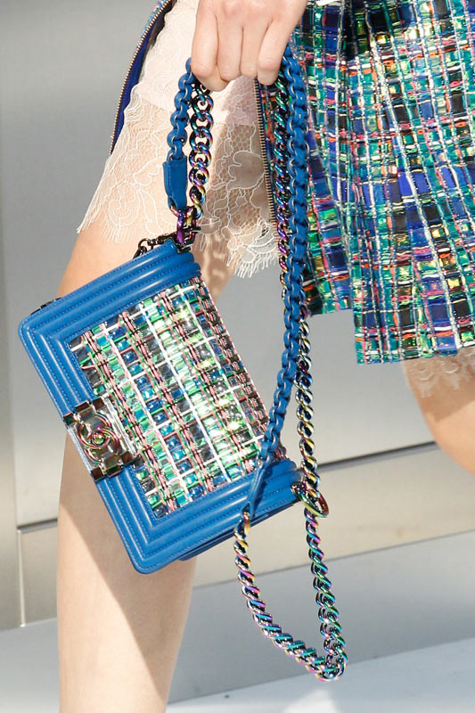chanel-blue-embellished-fashion-handbags-must-have-2017-popular