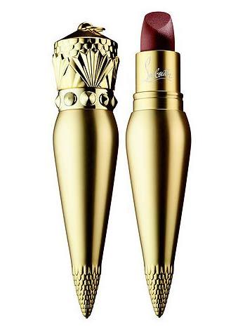 colors-shades-shopping-ideas-best-winter-lipstick-2017-christian-louboutin