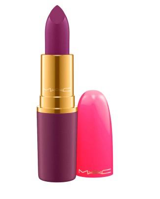 colors-shades-trendy-deep-plum-purple-mac-best-winter-lipstick-winter-2017