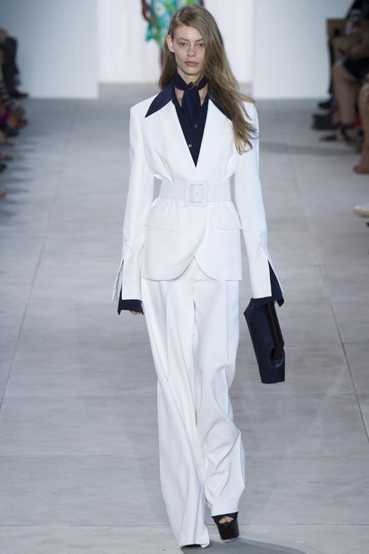 comfort-smart-casual-pants-michael-kors-latest-trends-2017