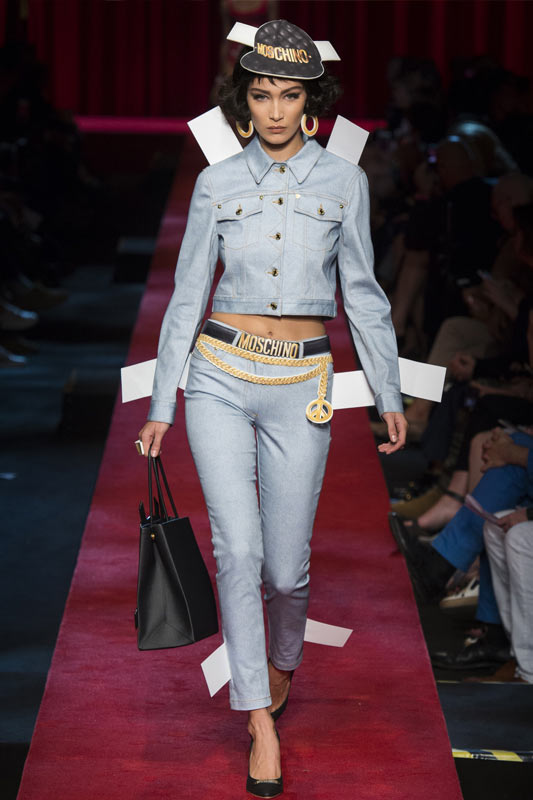 crop-blue-denim-pants-moschino-spring-summer-2016-collection