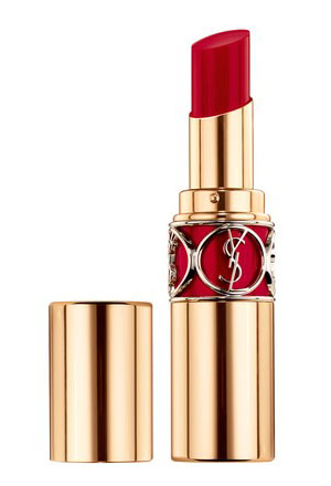 designer-lipstick-saint-laurent-trendy-shades-classic-winter-2017