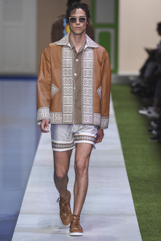 designer-shoes-for-men-brands-casual-fendi-latest
