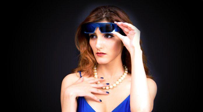 dior-rihanna-sunglasses-fashion-christian-designer-eyeglasses-shilpa-ahuja