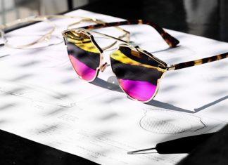 dior-so-real-sunglasses-ad-campaign-2016-2017-tricolor-3-colors