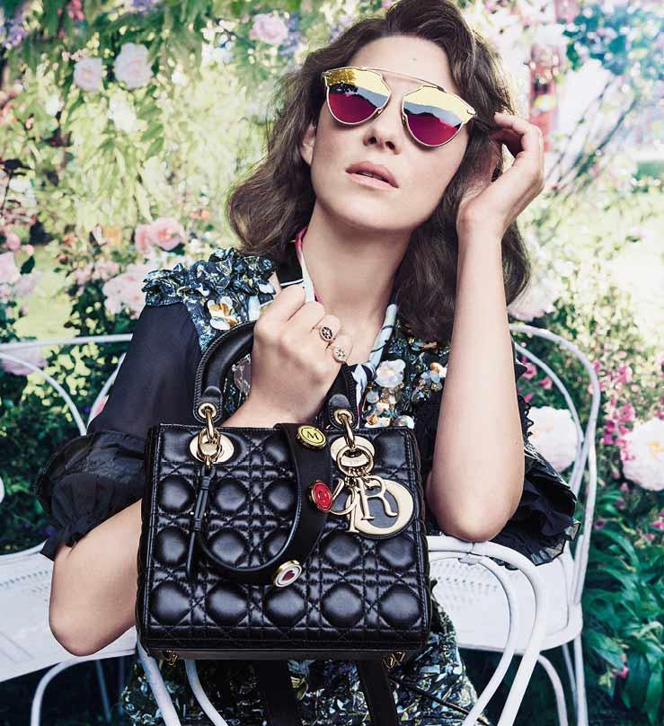 dior-so-real-sunglasses-ad-campaign-2016-marion-cotillard