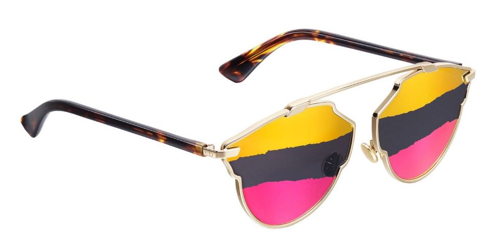 dior-so-real-sunglasses-pink-yellow-grey-3-colors