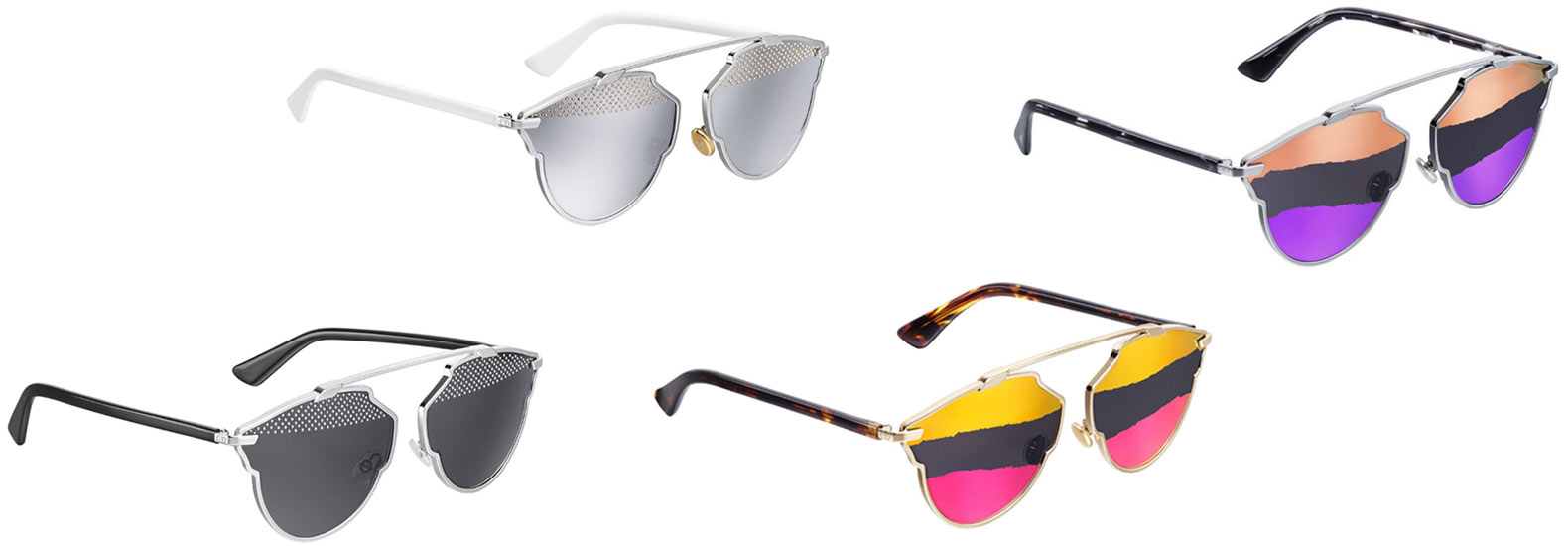 dior-so-real-sunglasses-pink-yellow-grey-silver-striped