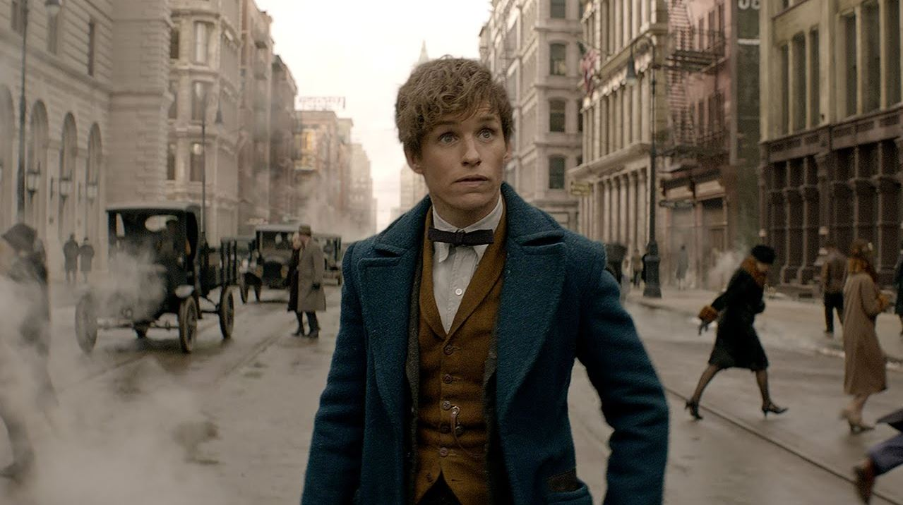 eddie-redmayne-fantastic-beasts-and-where-to-find-them-1920s-new-york