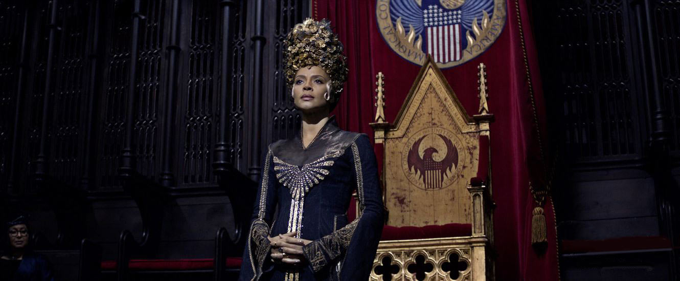 fantastic-beasts-and-where-to-find-them-seraphina-picquery-president-scene-macusa