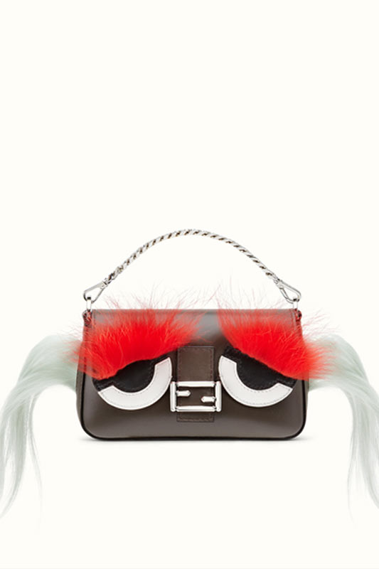 fendi-monster-micro-bag-handbags-for-women-2017