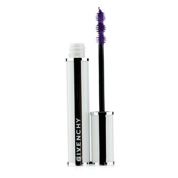 givenchy-noir-mascara-purple-velvet-colored-mascara