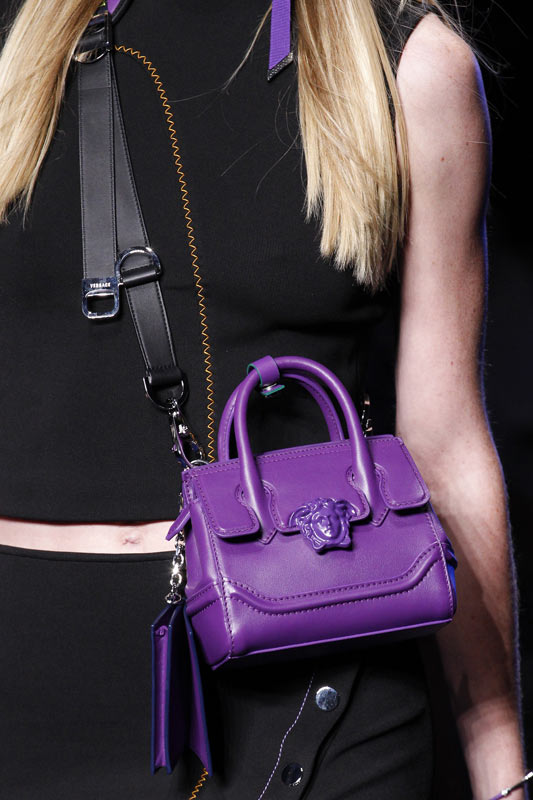 handbags-for-women-2017-versace-violet-micro-bag-fashion-musthave