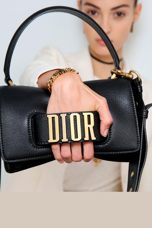 1d19af223d69 handbags-womens-popular-2017-latest-dior-side-handle-